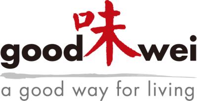 Goodwei - Matcha und mehr
