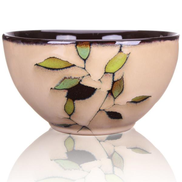 "Matcha Bowl ""Bamboo"", 210 ml"