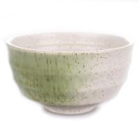 """Matcha Bowl """"Shiro"""", 180 ml"""