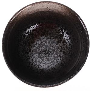 """Ciotola Matcha """"Goma"""", 180 ml"""