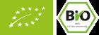 Bio-Zertifizierung und Biosiegel